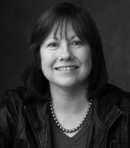 Kathy Morrissey Strategy 2 Market